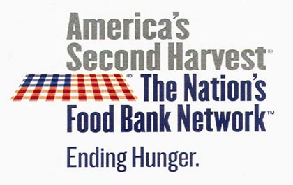 Food Banks Today Tomorrow From Hunger To Health