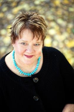 Debora McDermod