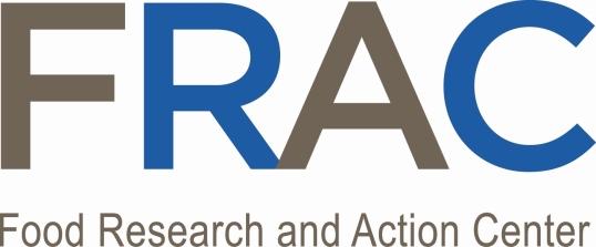 FRAC Logo