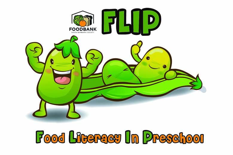Flip Logo Small