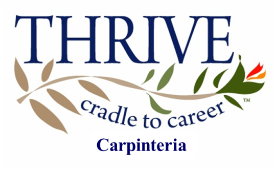 THRIVE_Carpinteria_Logo_-_Unofficial