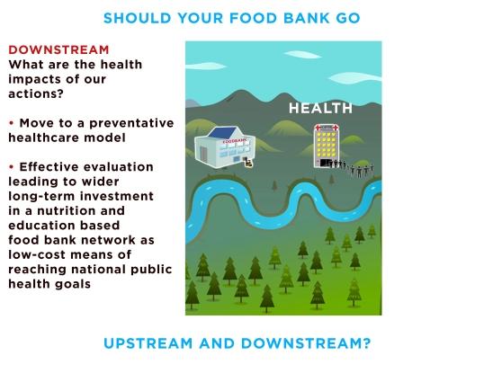 Upstream 4