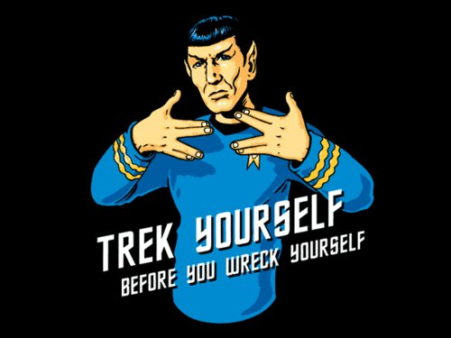 Funny-ice-cube-live-long-and-prosper-lol-spock-Favim.com-212681