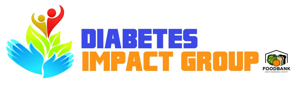 Diabetes Impact Group logo