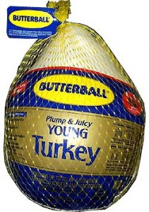 butterball-frozen-turkey-211x300