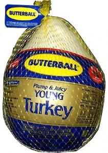 butterball-frozen-turkey-211x300