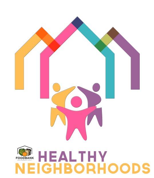 foodbank-healthy-neighborhoods-logo-master-copy